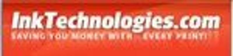 Ink Technologies