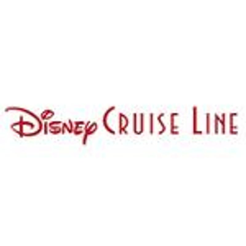 Disney Cruise Line Coupon Codes