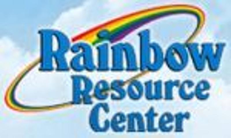 Rainbow Resource Coupons