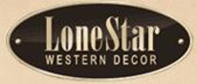 Lone Star Western Décor