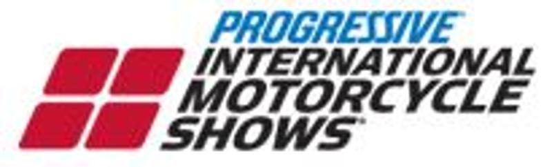 Cycle World Motorcycle Shows