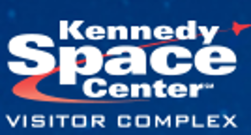 Space center houston coupon code 2018