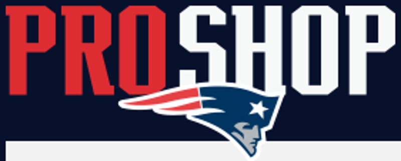 Save up to $49 with 6 Patriots Proshop coupons, promo codes or sales for December Today's top discount: 20% Off + Free Shipping on your order, No minimum required - limited time offer.