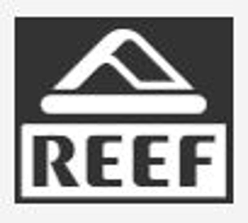 Reef coupons