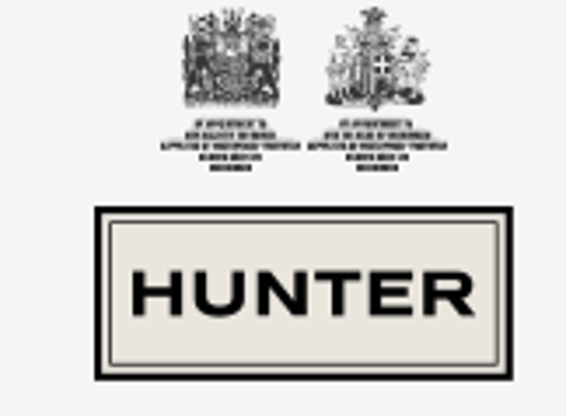 Hunter UK