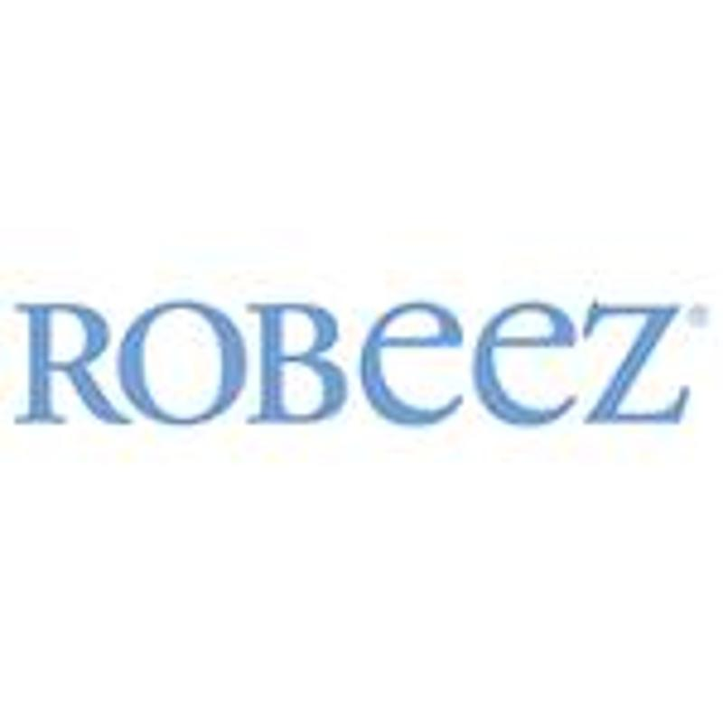Save with ROBEEZ promo codes and coupons for November Today's top ROBEEZ offer: 10% OFF. Plus, get free shipping on your order of $80 or more. Find 10 ROBEEZ coupons and discounts at chicksonline.gq Tested and verified on November 28, %(31).