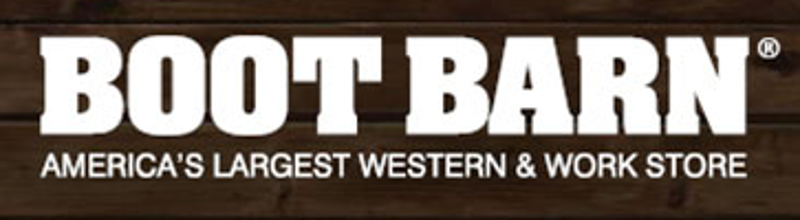 Boot barn coupon codes 20 off