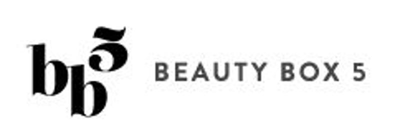 Sams beauty coupons