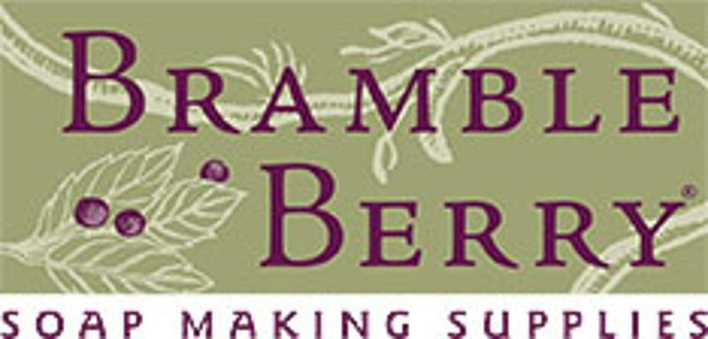 Brambleberry coupon code 2019