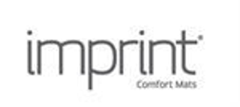 Imprint com coupon code