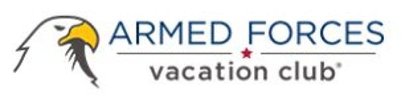Armed Forces Vacation Club Promo Codes