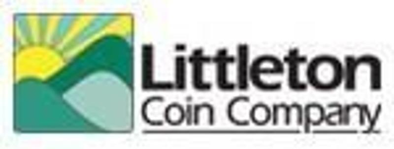 Littleton Coin