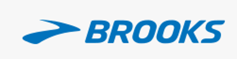 BROOKS Coupon Codes