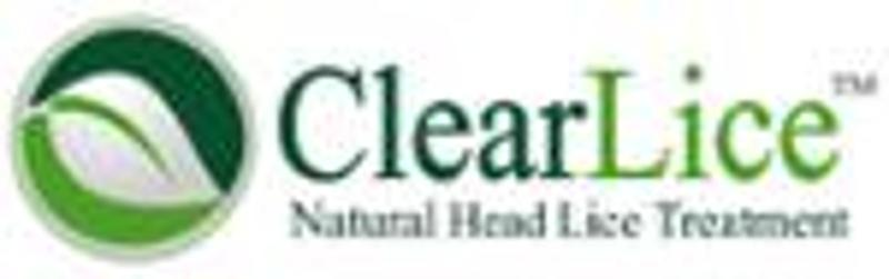 Clearlice Coupons