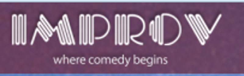 Improv coupon code