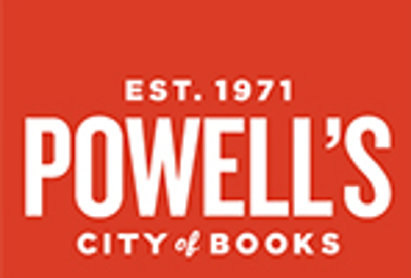 Powell Books