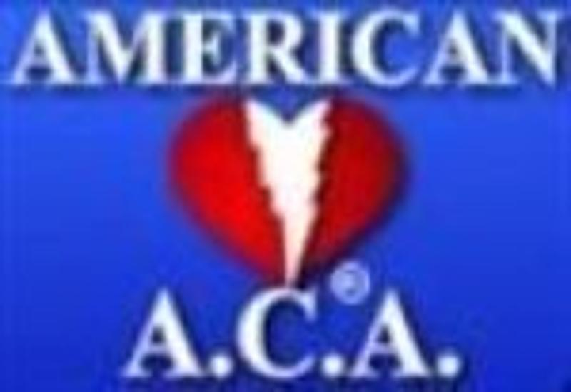 American AED/CPR Association Coupons