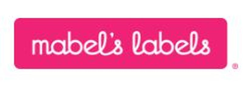 mabel's labels coupon 2018: find mabel's labels coupons & discount codes