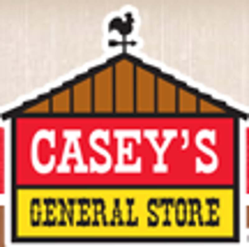 Caseys Coupons