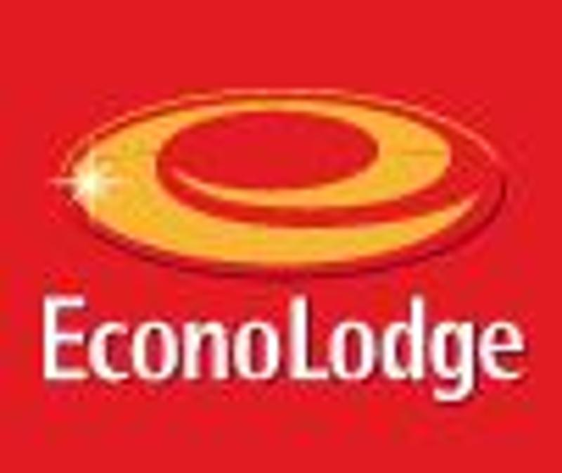 Econo Lodge Coupons & Promo Codes