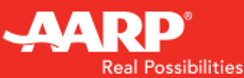 AARP Membership Discount Codes