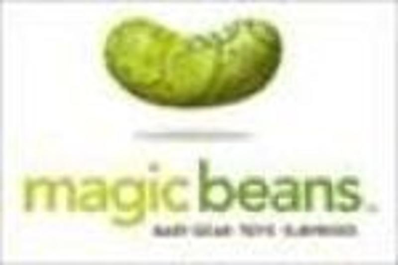 Magic beans coupon code