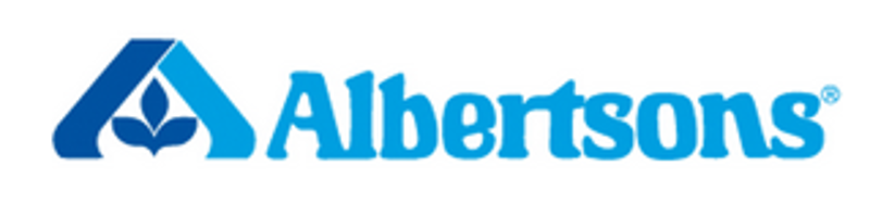 Albertsons Inc. Coupons