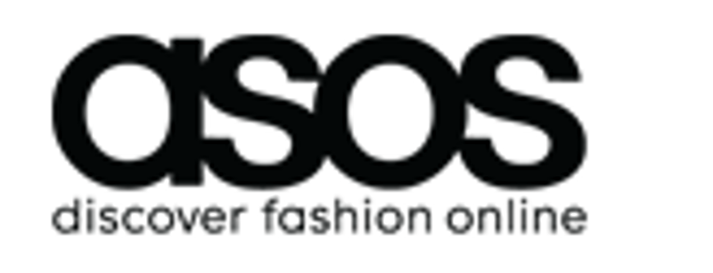 Asos Australia Coupons