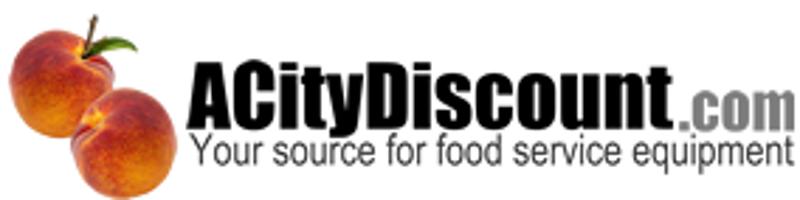 Expired Acitydiscount Coupons