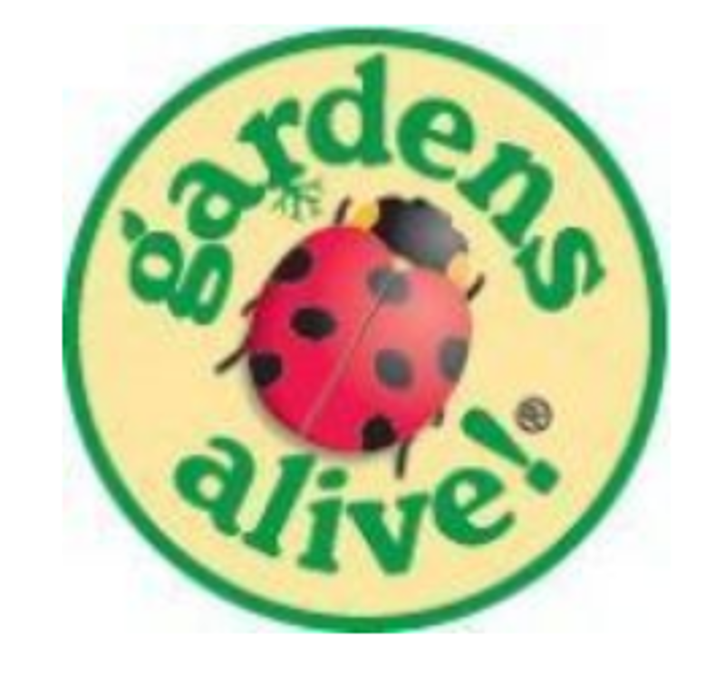 Gardens Alive offers upto 50% Off coupons, promo codes and deals at lowest prices in November