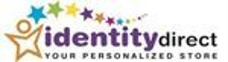 Identity Direct Coupons