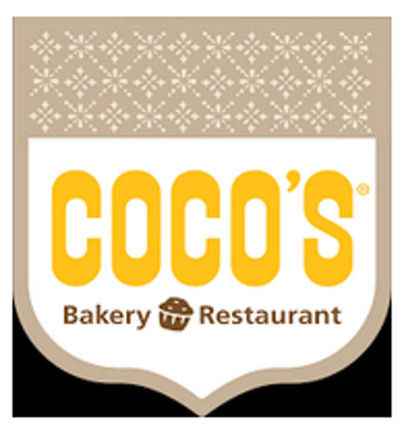 Coco's Bakery Restaurant Coupons