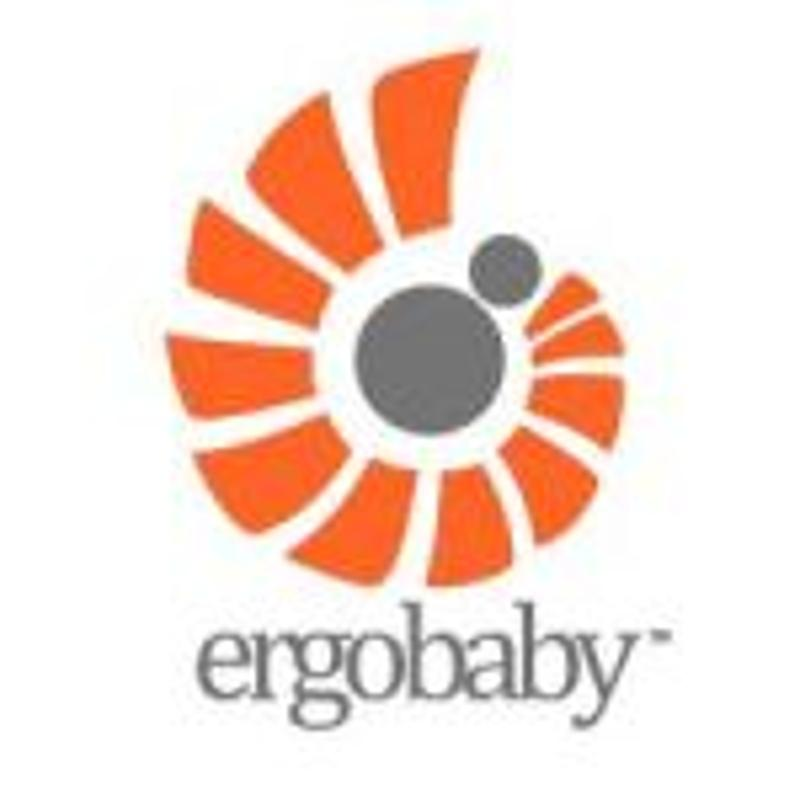 Ergobaby's revolutionary Four Position Carrier offers parents the Ergobaby.