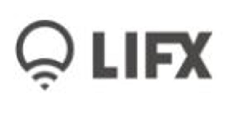 Lifx coupon code