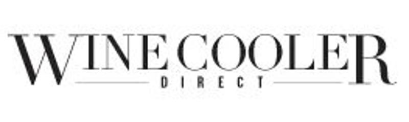 Shop wine direct coupon code