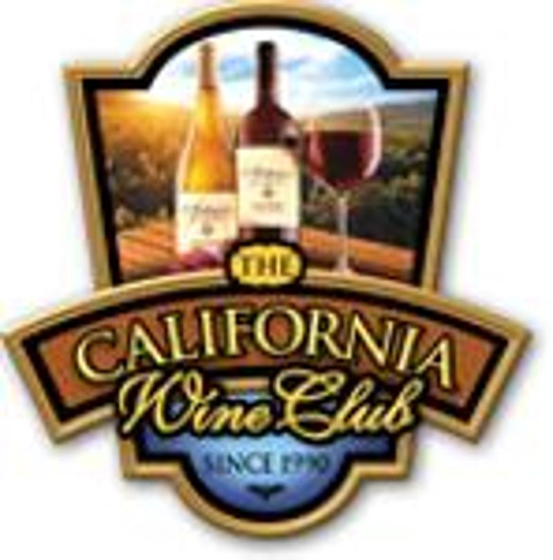 Nov 16, · For California Wine Club we currently have 0 coupons and 0 deals. Our users can save with our coupons on average about $ Todays best offer is. If you can't find a coupon or a deal for you product then sign up for alerts and you will get updates on every new coupon added for California Wine Club.