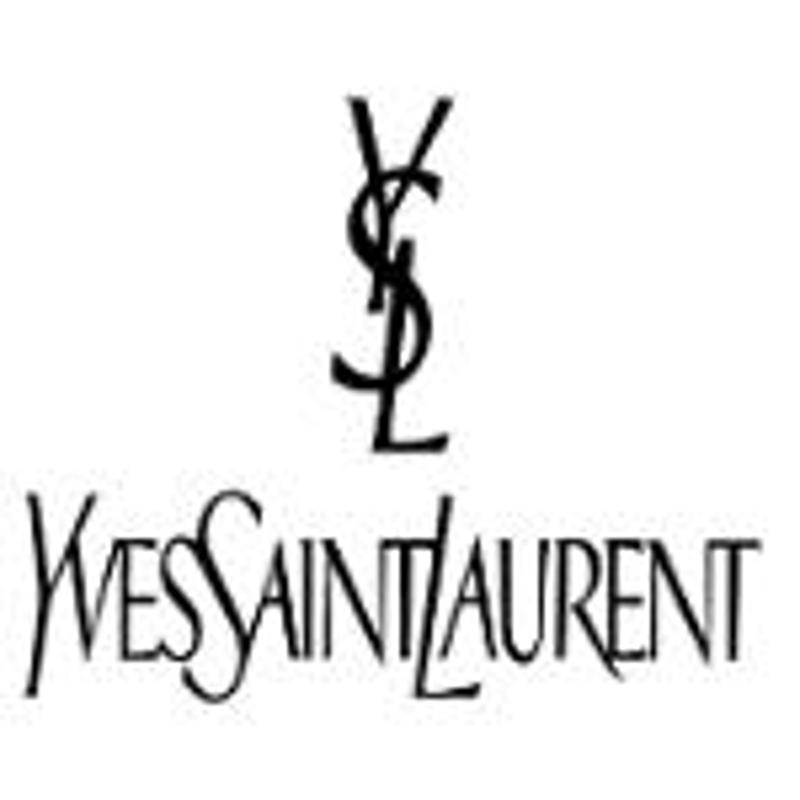 Yves Saint Laurent Beauty Coupons