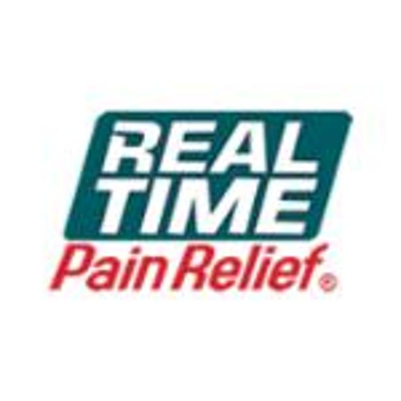 Real time pain relief coupon 2018 find real time pain relief real time pain relief coupons malvernweather Choice Image