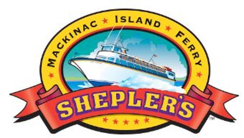Shepler's ferry coupon code