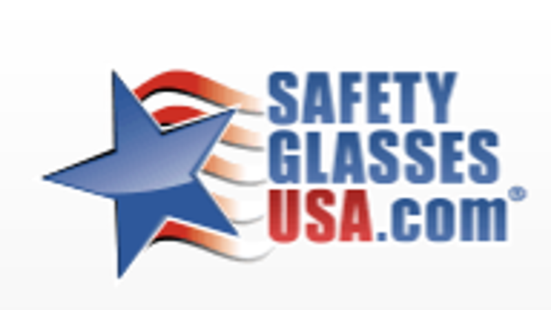 SafetyGlassesUSA