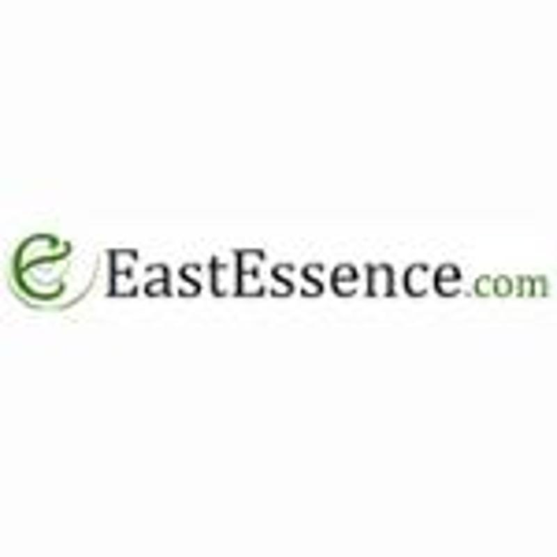 East Essence Coupons