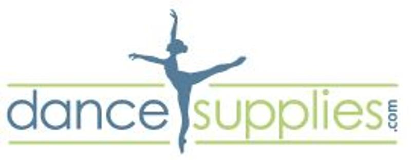 Dance Supplies Coupons