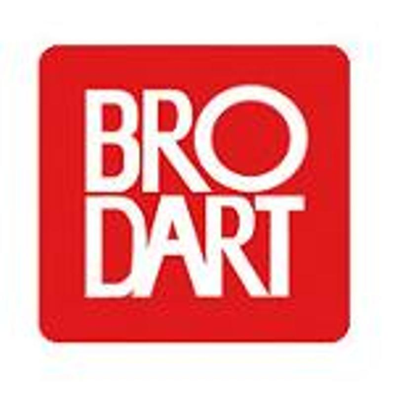 Bro Dart Coupons