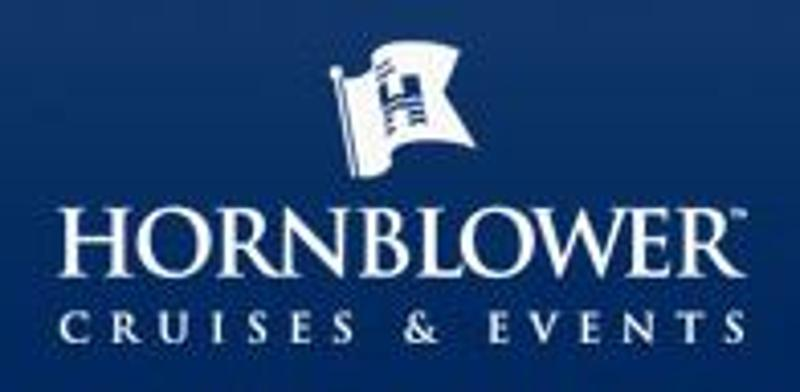 Hornblower discount coupons