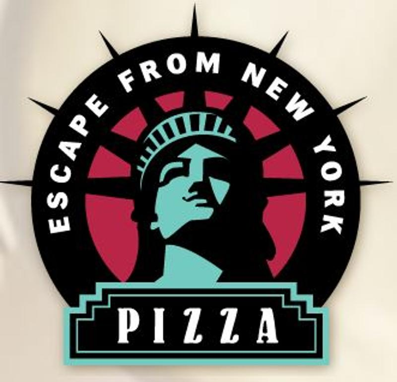Get FREE Escape From New York Pizza Coupon Codes and Free Shipping Codes! Find and share Escape From New York Pizza Coupons at sanikarginet.ml