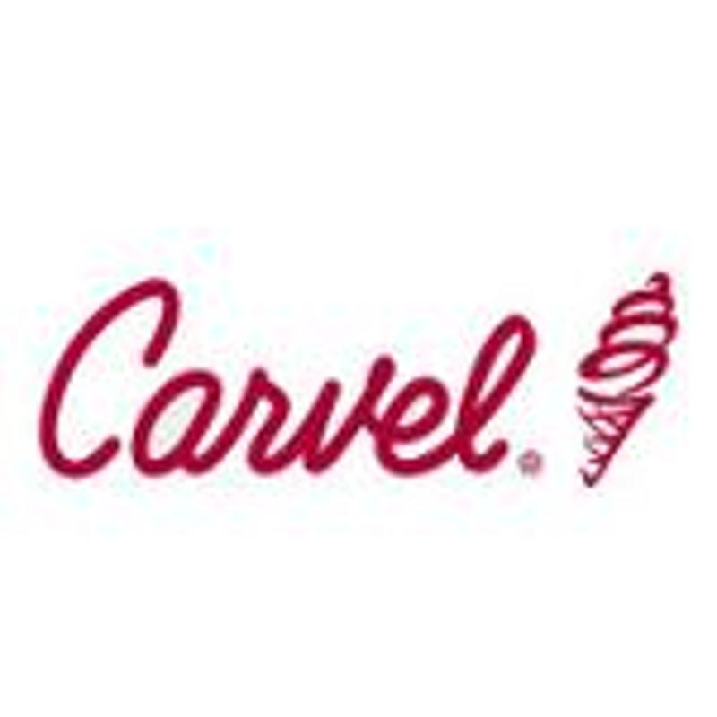 Carvel Coupons