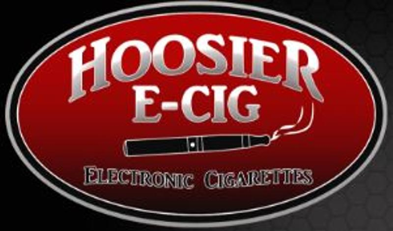 E cigarette Springfield Oregon