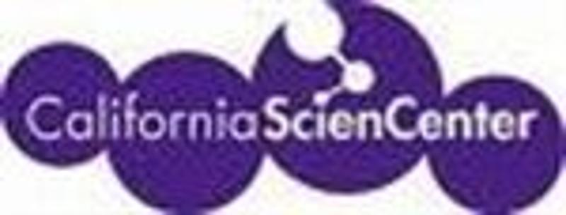 California Science Center Coupons