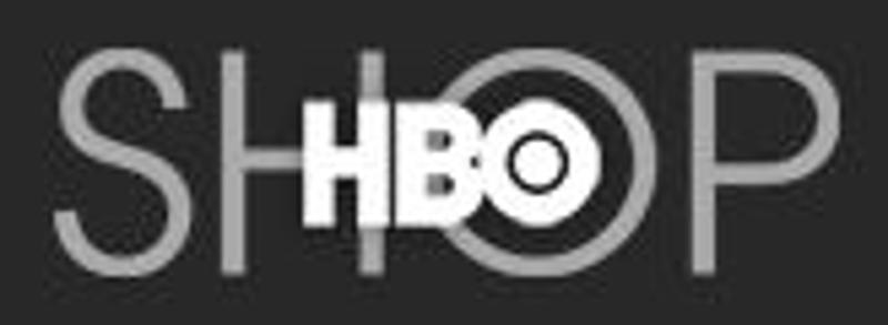 Hbo Promotion Code Fios New The Best Of 2018