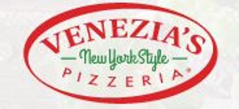 Pizza cottage coupons